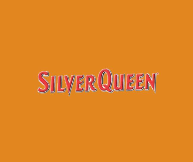 SilverQueen x Alfamart